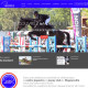 ecuriesmagnanville-projet-web-intro